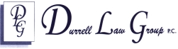 Durrell Law Group, P.C.